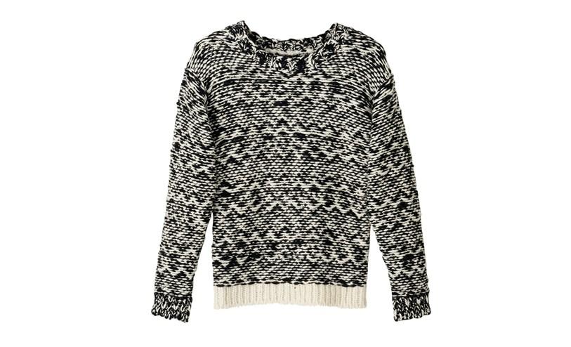 Isabel Marant x HM Clothing